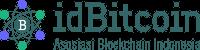 Asosiasi ,blockchain, Indonesia